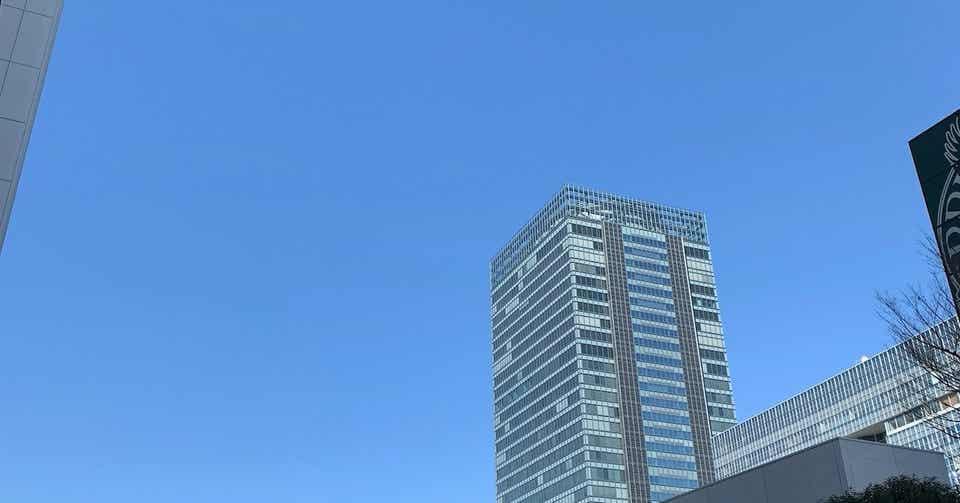名古屋 学芸 大学 moodle
