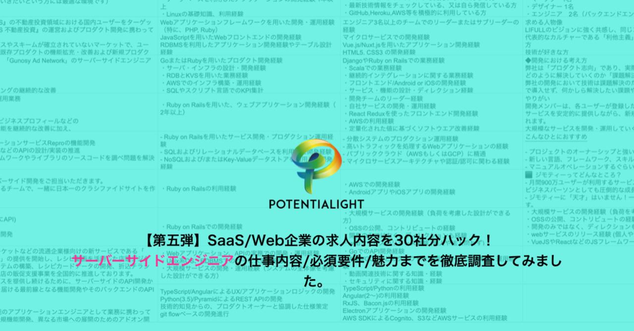 スクリーンショット_2020-03-14_15.37.20