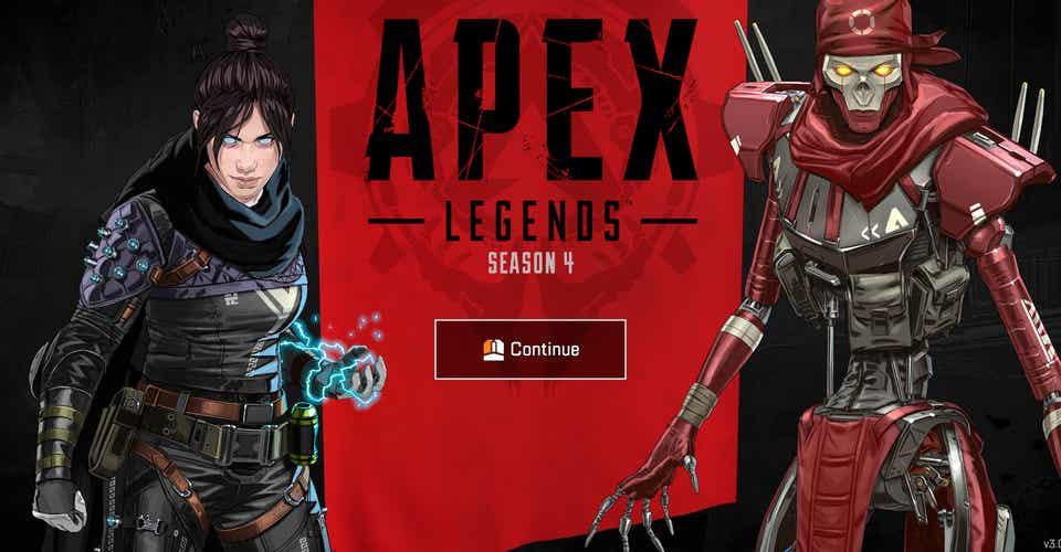 apex legends 2ch