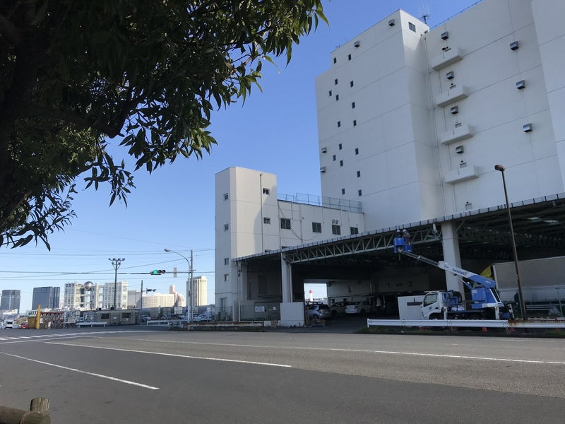 港 区 リサイクル センター