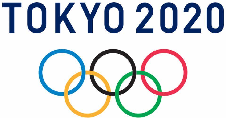 東京オリンピック 都市伝説