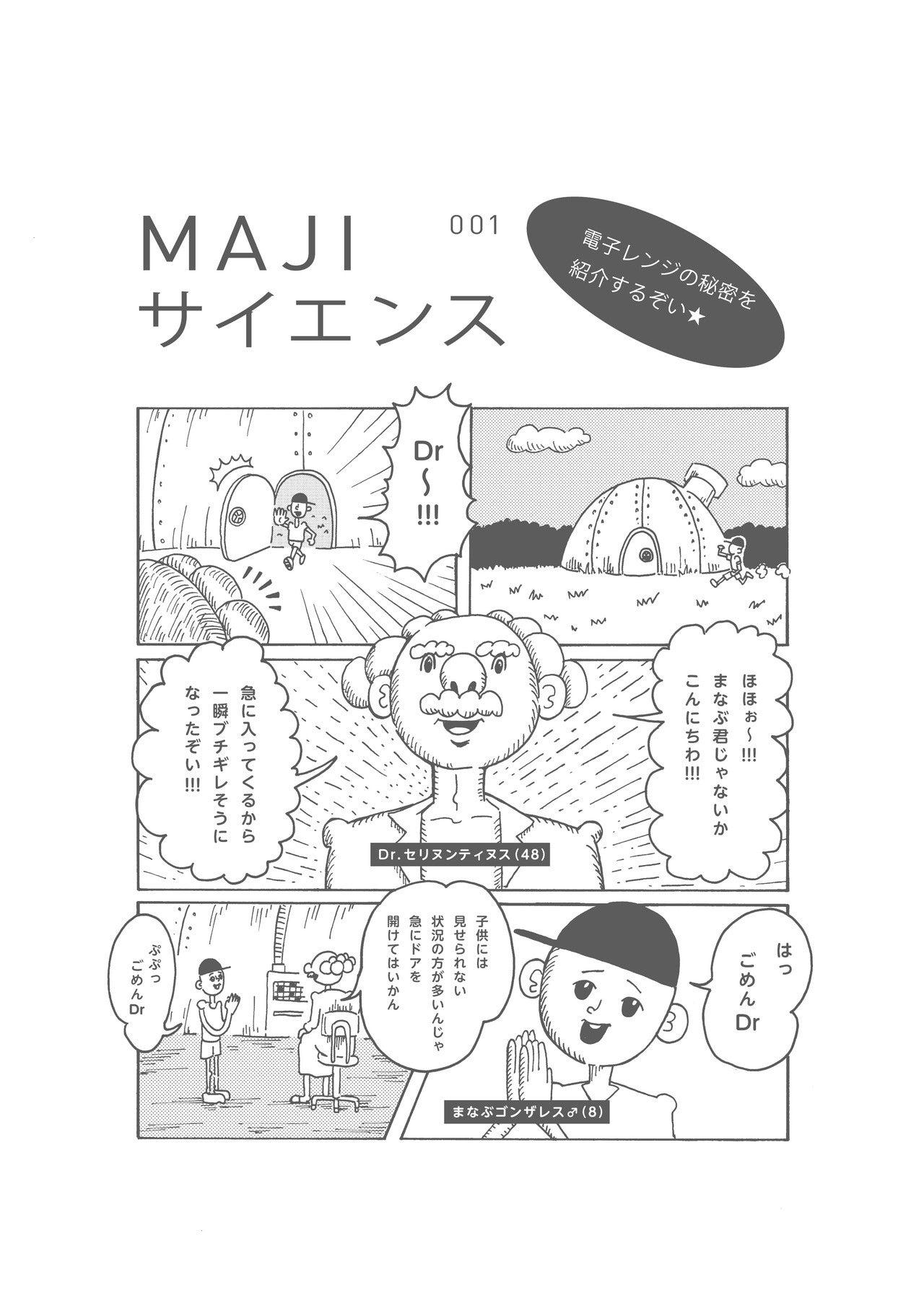 MAJIサイエンス_まとめ+-01