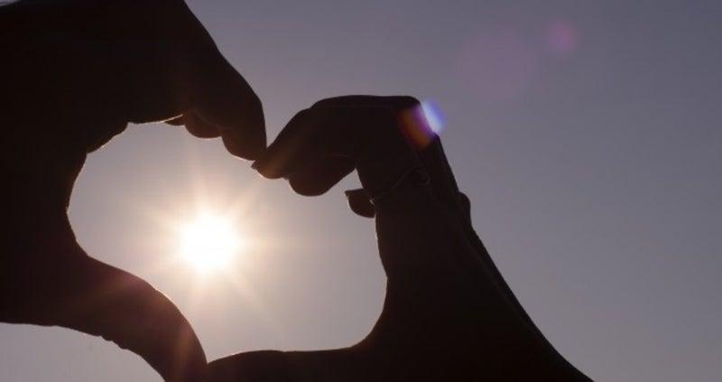 うつ 病 彼氏 と 別れる まで の 話 彼氏が躁鬱病になりました。 恋愛・結婚・離婚