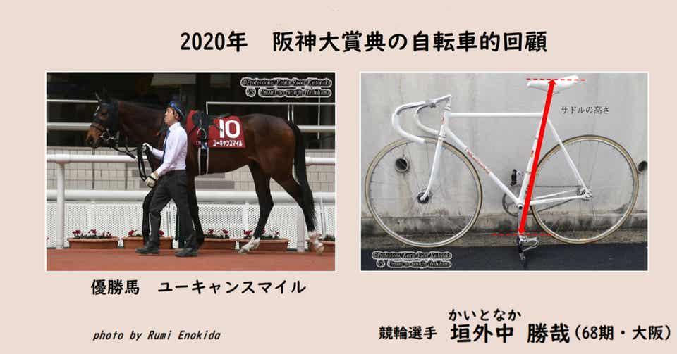 阪神 大賞 典 2020