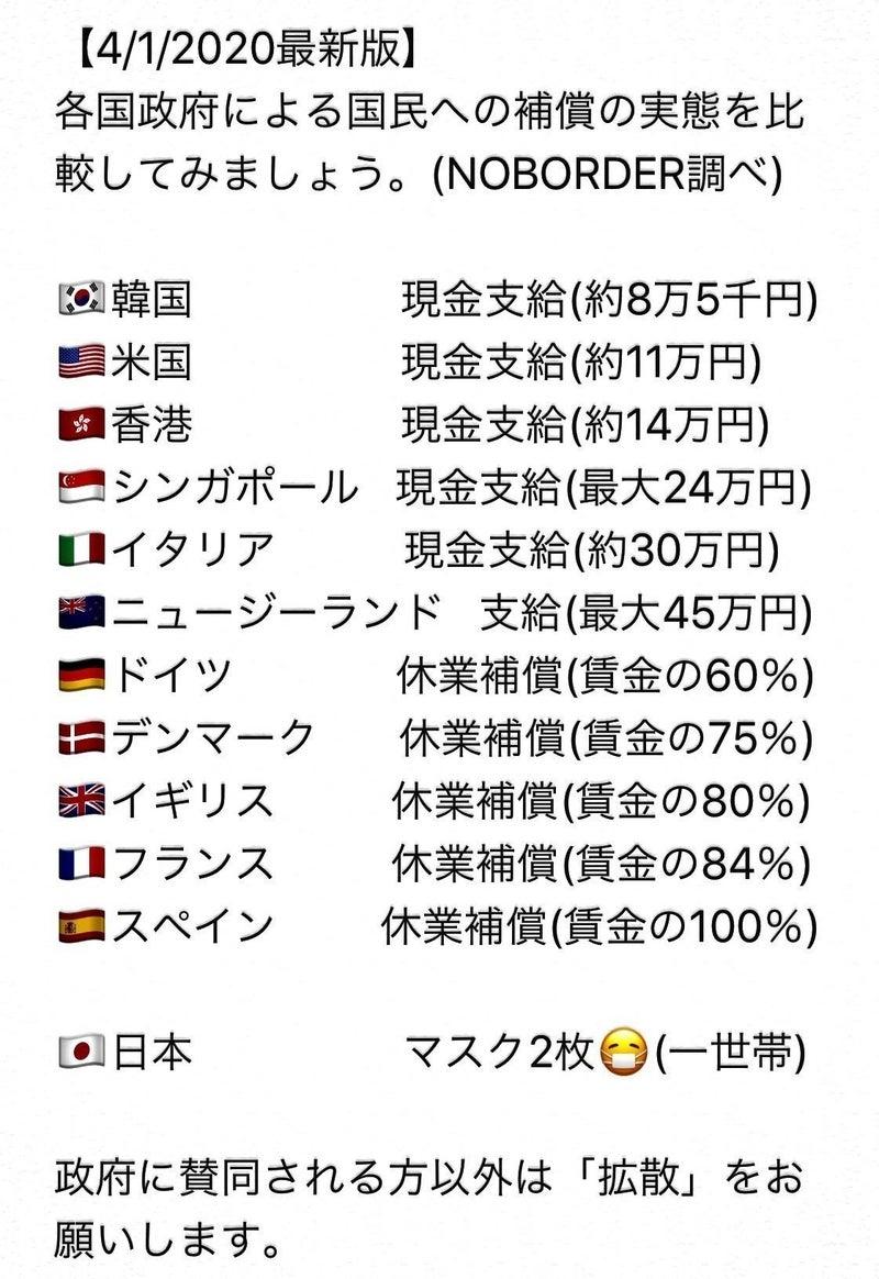 万 て で 30 日本 ドル っ いくら 円 いわゆる富裕層とは、資産がいくら以上の人のことを言うの?日本のおける富裕層の定義や、その割合をわかりやすく解説します。