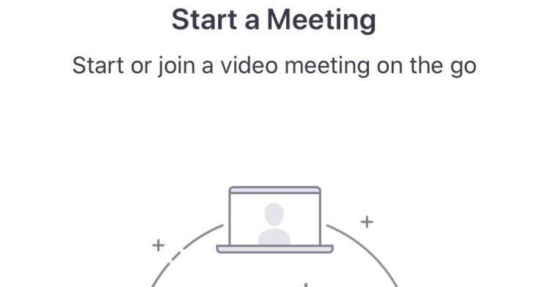 会議 アプリ オンライン オンライン会議アプリ「Comment Screen」の無料配信を決定
