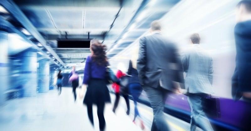 コロナ不況での転職活動は避けるべきか