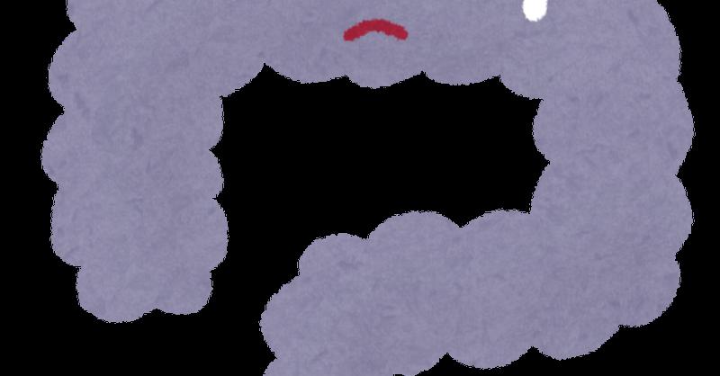 憩室 メッケル