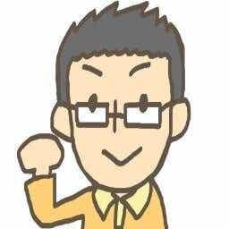 18 年の振り返り Ryutaro Miyashita Note