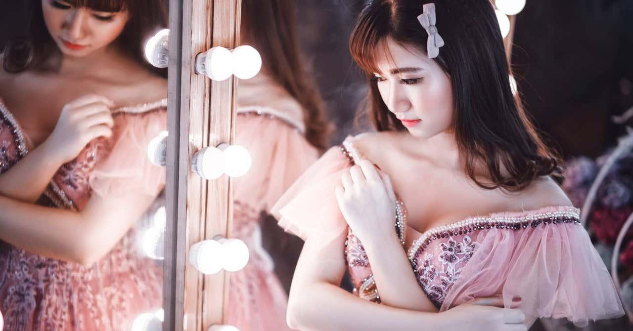 3兆円市場の中国美容医療市場、美容医療プラットフォーム戦国時代に突入か China Cosmetic Lab note