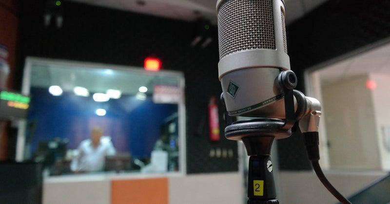 おすすめ ラジオ 番組