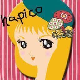 あなたをお目目キラキラ まつげバシバシ で描きます プロフィールアイコン作成します Http Coconala Com Services ハピ子 Note
