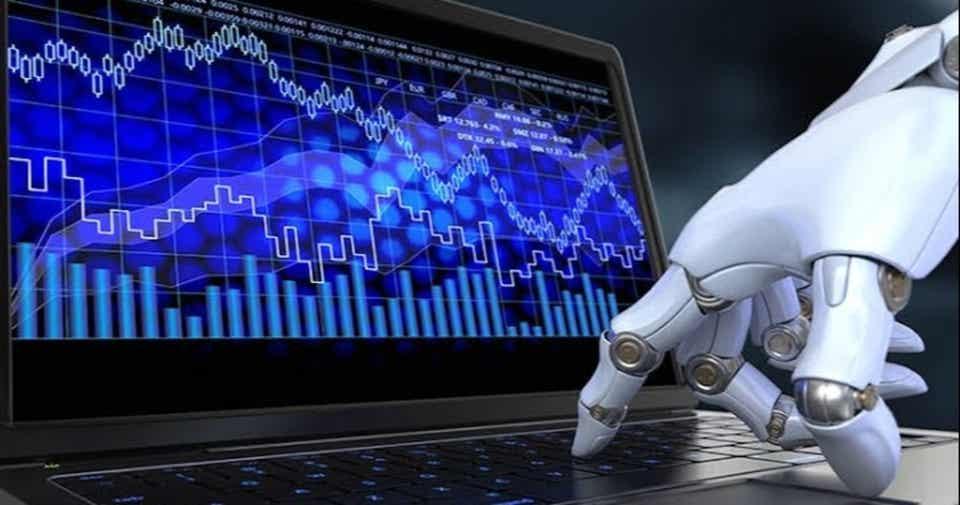 パーク シャ テクノロジー 株価