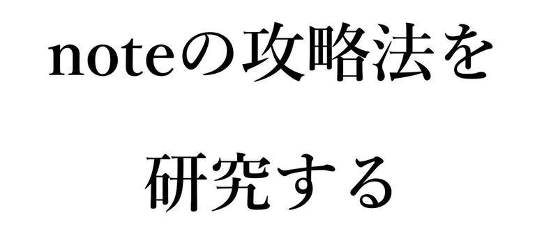 スクリーンショット_2016-01-30_15.45.42