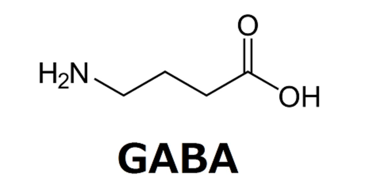 新型コロナ禍で睡眠不足増加か:遠藤憲一のCMでよく見るハウスのGABA ...