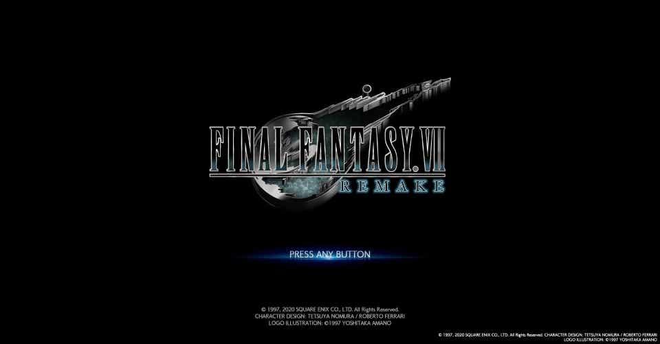 ファイナル ファンタジー 7 リメイク 2 攻略