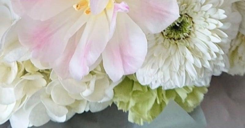 サブスク お花