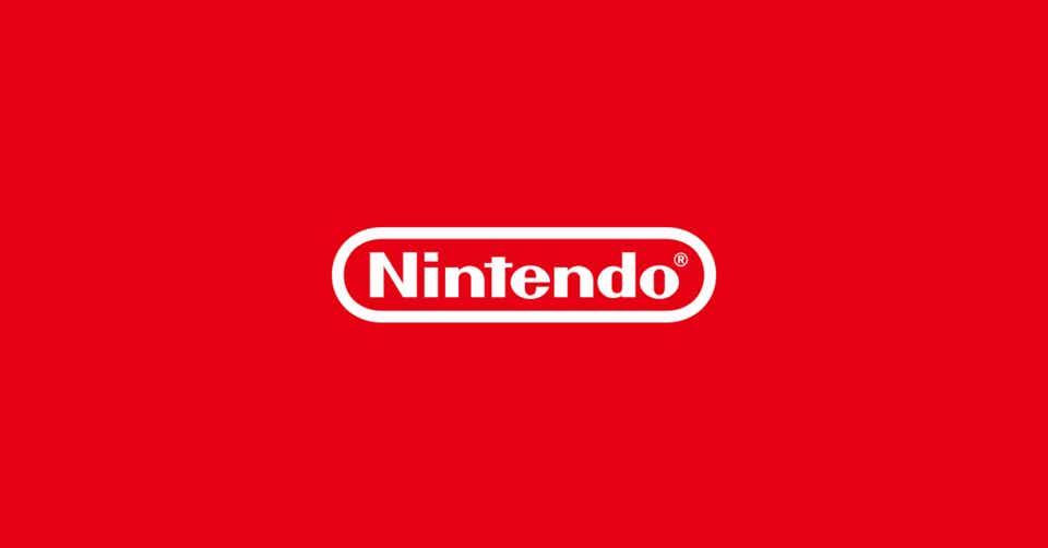 6月のニンテンドーダイレクトは開催されず|Nintendo EVERY|note