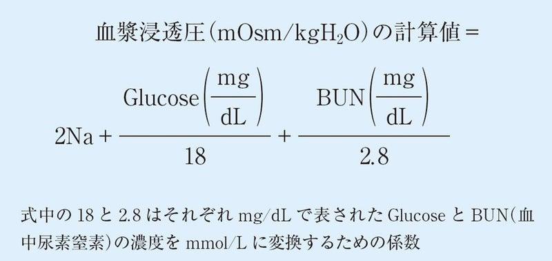計算 浸透 圧 【高校化学】浸透圧とは?簡単に簡単にわかりやすく説明!公式の導き方と計算問題の注意点