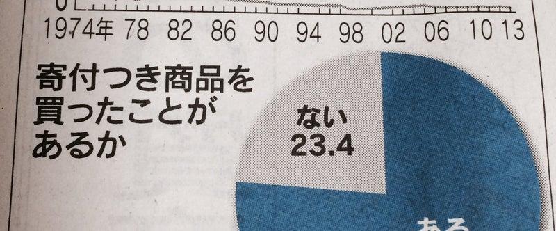 写真_2014-05-02_14_29_42
