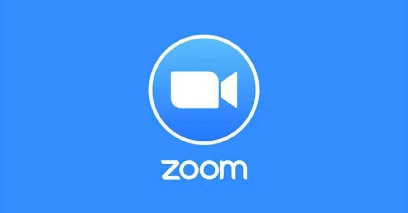 は ホスト と Zoom 代替