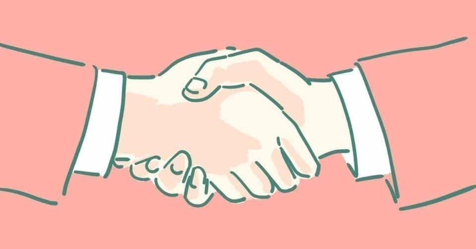 予備的合意書をつくってみよう!【合意書のひな型/商用利用可能 ...