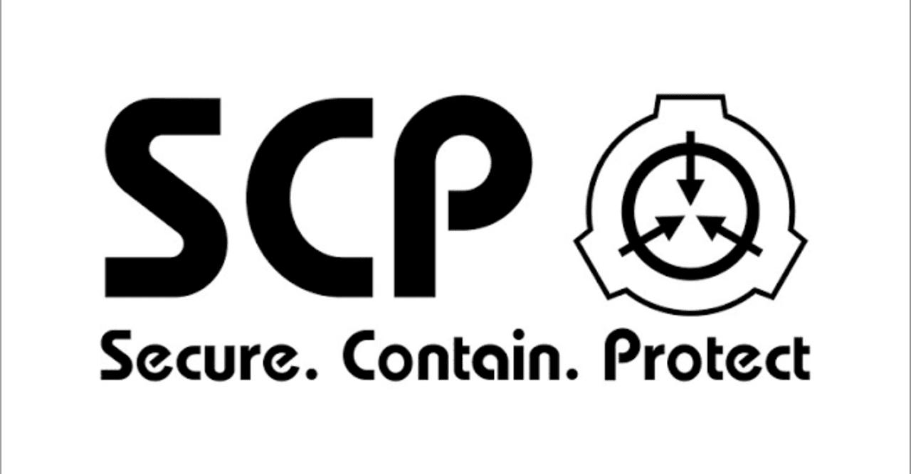 泣ける scp