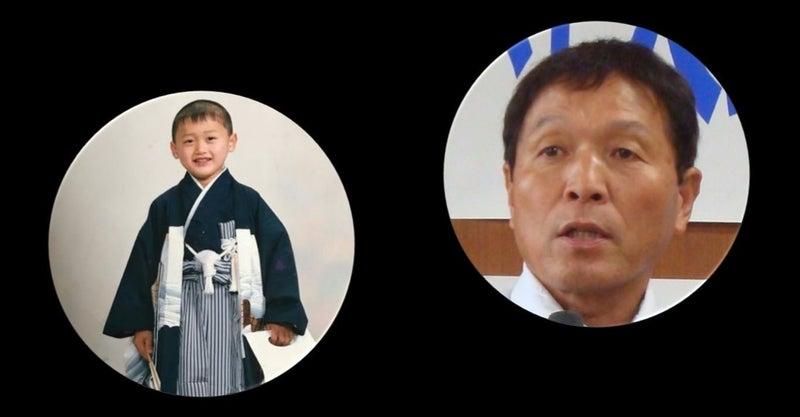 事件 ヒ素 カレー 和歌山カレー事件のヒ素鑑定――再分析した京大教授が否定 |