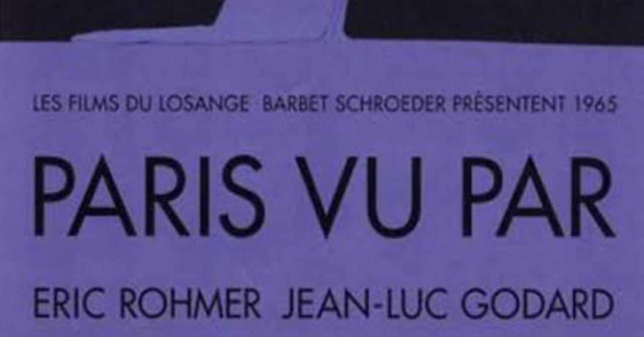 PARIS VU PAR パリところどころ|soothe|note
