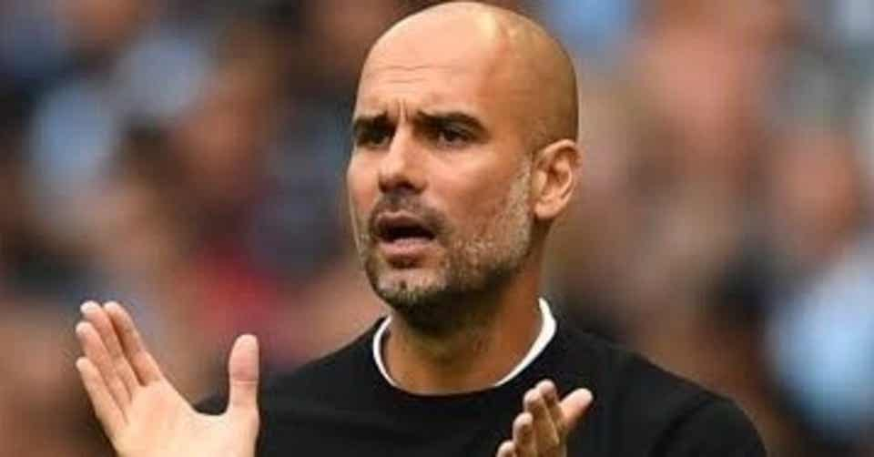 世界の名サッカー監督の特徴をまとめた 蓮 note