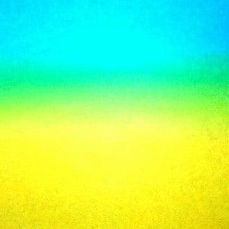 放射 チェレンコフ