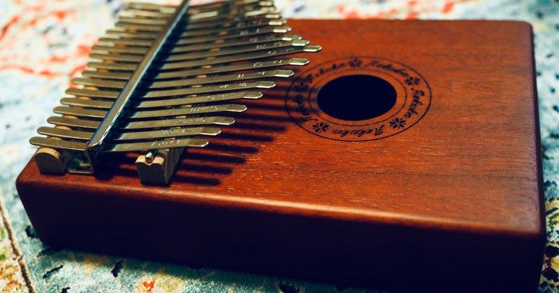 半音 カリンバ 34音半音付きカリンバの音階シール2台分[カタカナ、数字、英語表記付き] 楽器・アクセサリ