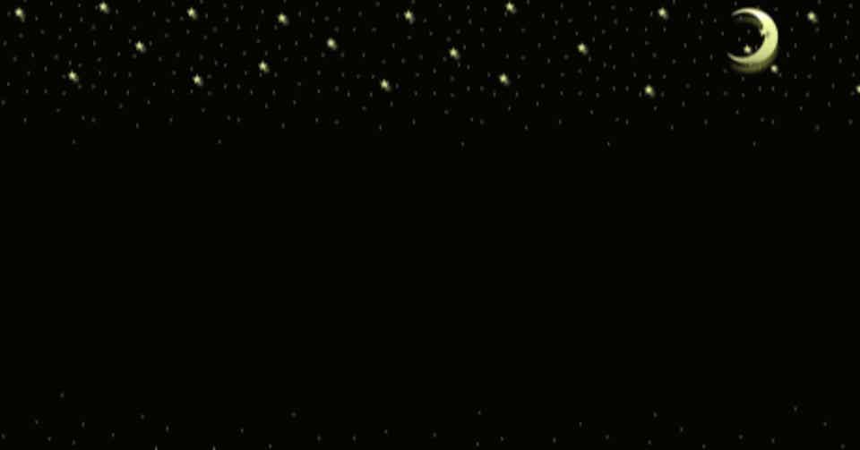 夜空メル 中の人