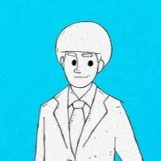 漫画bank五等分の花嫁