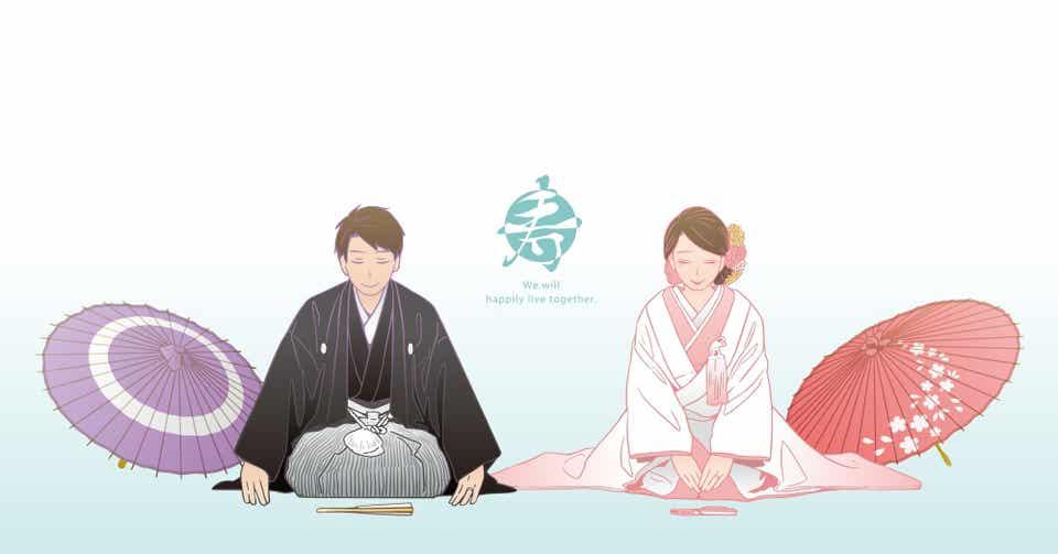佐藤健 結婚