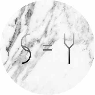 SETLIST 2018 02 19(sun)|SATURDAYS=YOUTH|note
