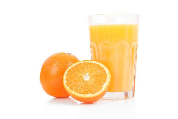 ジュース オレンジ 筋 トレ