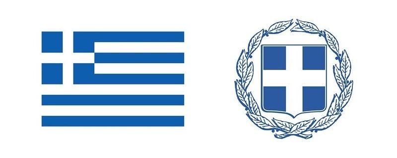 素敵な国旗|KOJI|note