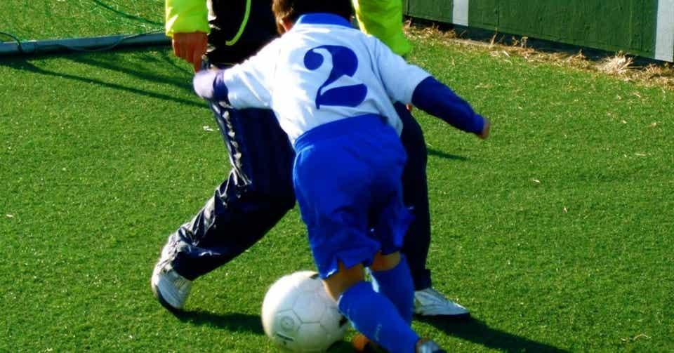 サッカー指導者の役割とは?監督とコーチの違いや学ぶべきことなど ...