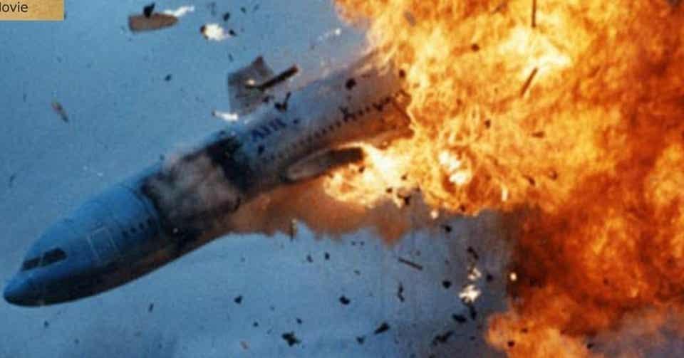 大韓航空機撃墜から37年 撃墜した戦闘機元パイロットが重荷背負い ...