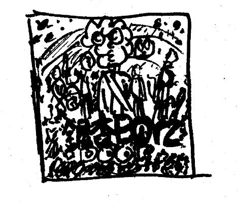 私のトラウマ的アルバム。銀杏BOYZ「DOOR」|緑色三号|note
