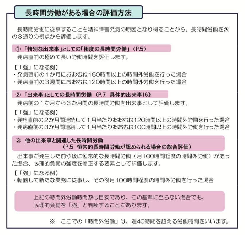 スクリーンショット 2020-05-31 22.58.14