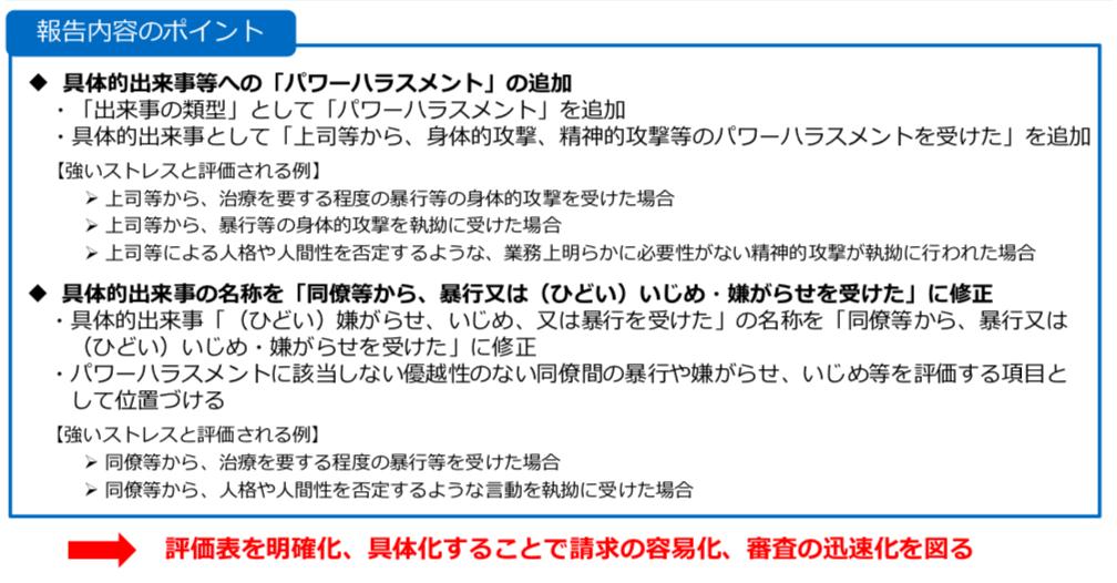 スクリーンショット 2020-05-31 22.30.28