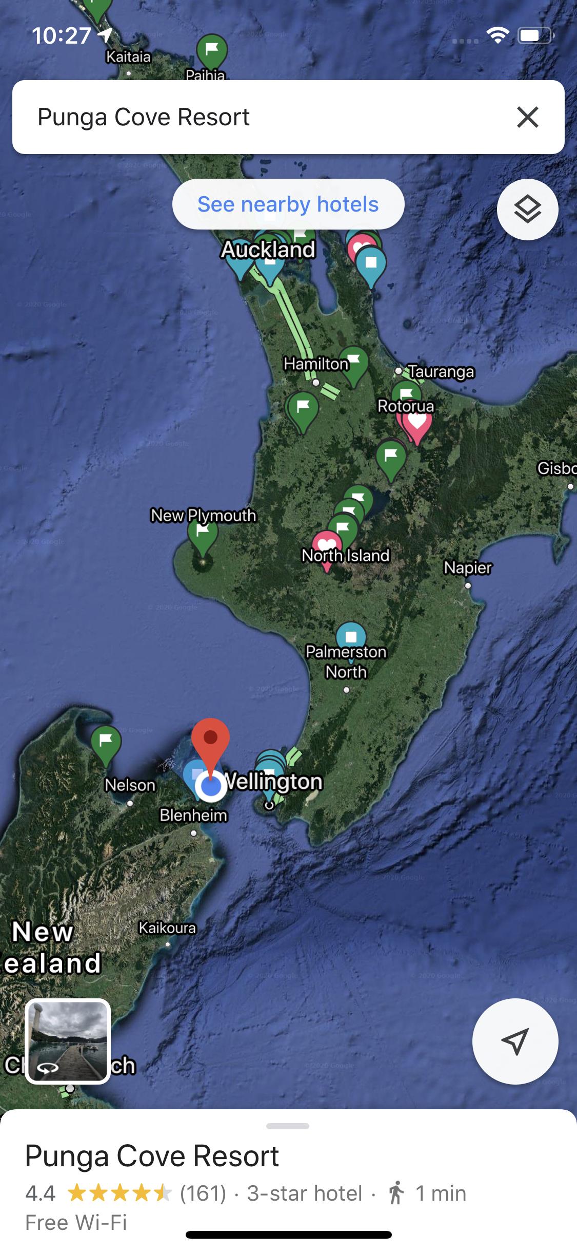 img-punga-cove-map