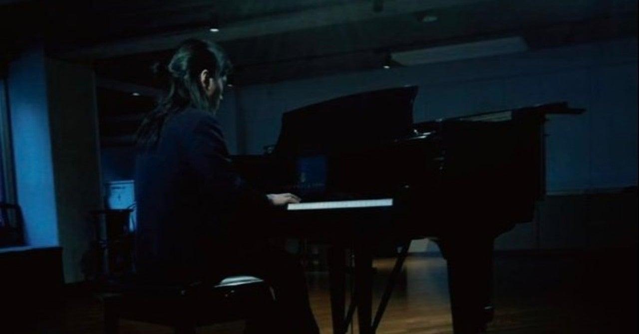 ピアノ 小島 加奈子