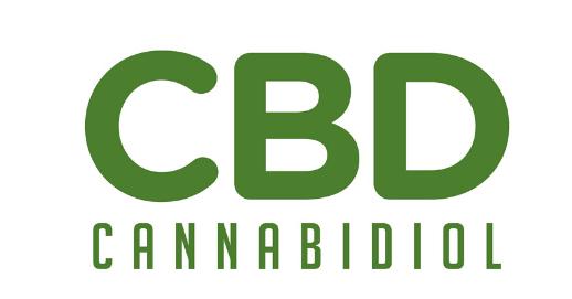 効果 ない Cbd