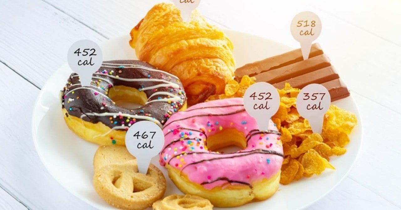 質 摂取 一 日 糖 量 制限