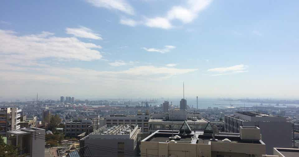 神戸大学 法学部