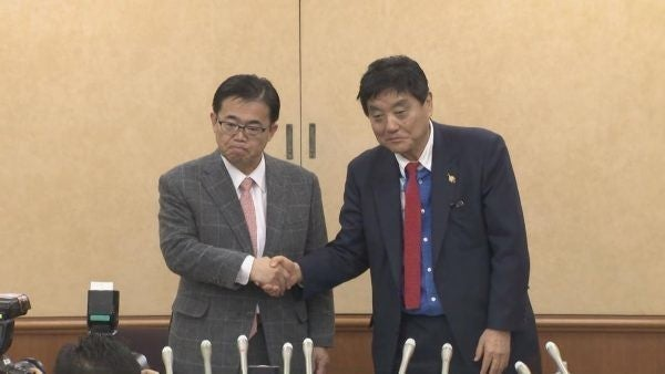 愛知 県 知事 リコール