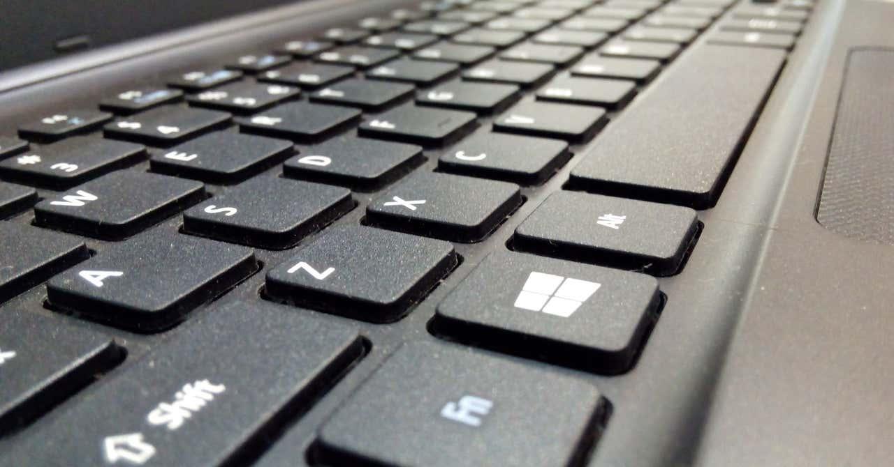 WindowsでのFlutterアプリ開発環境構築|Hatchout School@Flutter毎日更新|note